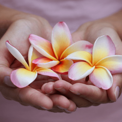 Gutscheine - individuelle Geschenkgutscheine - Entspannung und Wohlgefühl